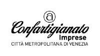 upa venezia